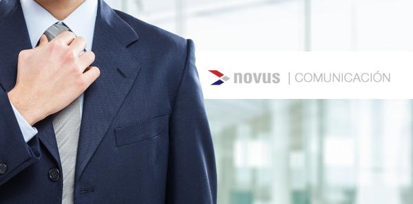 acnovus-opta-por-la-comunicacion-empresarial