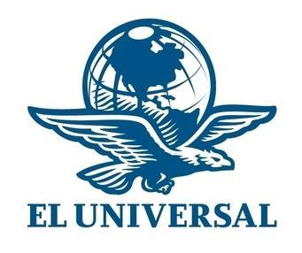 Logo_ElUniversal
