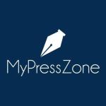 mypresszone