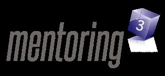 Orig_Logo Mentoring3 transparente